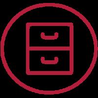 Icone_Documents-internes_250px