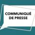 Communiqué – Au bout du rouleau, le communautaire en Outaouais se demande s'il y aura une piste