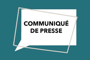 Communique-de-presse_300x200px