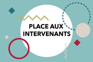 Place-aux-intervenants_300x200px