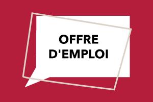 Offre-demploi_300x200px