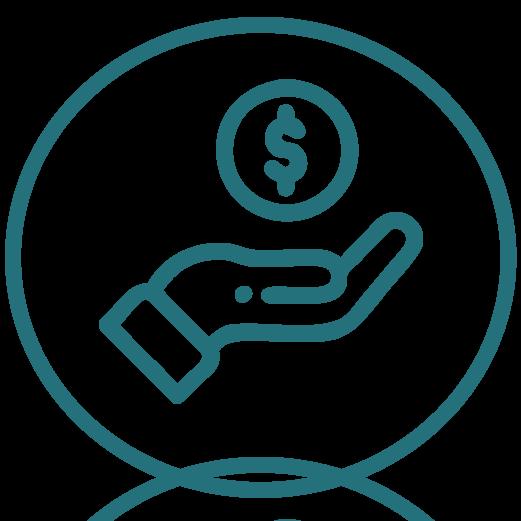 Icone_Gestion-financiere-et-administrative_250px